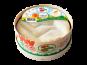 Constant Fromages & Sélections - Mont D'or Aop Badoz - Format: Moyen (2/3pers)