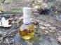Vinaigres de la Carrière - Vinaigre de Cidre à la Lavande bio - 100 ml