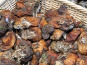 Poissonnerie Le Marlin - Violet - 500g