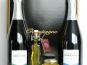 Champagne Deneufchatel - Alliance Champagne-safran