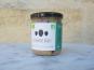 LES JARRES CRUES - Choucroute aux Algues Bio Lacto-Fermentée 420g