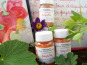 HERBA HUMANA - Paprika Bio Cultivé En France (lot de 4x25g)