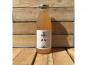 La Boite à Herbes - Jus De Pomme Bio 75cl