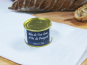 A la Truffe du Périgord - Bloc De Foie Gras D'oie Du Périgord 70g