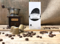Cafés Factorerie - Capsules Blend Le Gourmand - 10 capsules