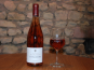 Domaine la barbotaine - Domaine La Barbotaine, Sancerre Rosé, 2017, Lot De 6