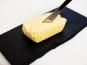 La Finarde - Beurre Doux -250g