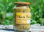 Miel et Pollen - Pollen De Fleurs 180g