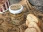 Le Petit Atelier - Tartinable Olives Vertes Et Pastis