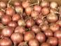 Maison Quéméner - Oignons De Roscoff Aop -2kg