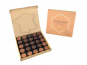 Maison Castelanne Chocolat - Coffret Made In France