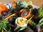 La Ferme du Luguen - Gésiers De Canard Confits 100 g