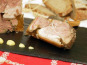 La ferme d'Enjacquet - Jarret De Porc
