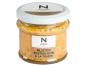 Caviar de Neuvic - Rillettes D'esturgeon À La Truffe D'été