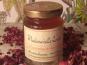Les Gourmandises de Mamounette - Gelée Mélange De Thé Noir Et Thé Vert, Fleurs Et Fleurs D'oranger