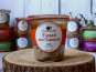La Bourriche aux Appétits - Pâté de Faisan  aux Girolles