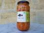 LES JARRES CRUES - Kimchi Bio 1 Kg