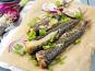 Ô'Poisson - Sardines Fraîches - Lot De 500g