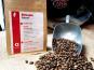 Brûlerie de Melun-Maison Anbassa - Café Sidama-ethiopie - Mouture Fine - Espresso