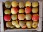 Maison Leroy - Pommes De Variétés Anciennes -  Assortiment 6kg