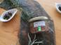 Terres En Vie - Pâté de foie de Mangalica Bio