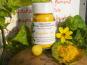HERBA HUMANA - Paprika Doré Cultivé en France 30g