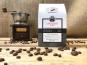 Cafés Factorerie - Café Malabar des Indes GRAIN - 250g