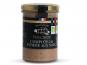 Domaine de Vielcroze - Compote De Pomme Aux Noix Bio 200 Gr