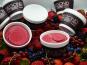 Philippe Segond MOF Pâtissier-Confiseur - 12 pots de sorbets aux fruits rouges