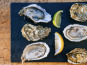 Côté Fish - Mon poisson direct pêcheurs - Huitres De Camargue