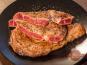 La Ferme Des Gourmets - Entrecôte de Génisse Limousine