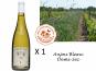 Le Clos des Motèles - Aoc Anjou Blanc Demi-sec 2020. 1 Bouteille