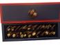 Maison Castelanne Chocolat - Coffret Mendiants