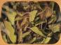 Les Jardins du Mas de Greil - Menthe Poivrée, Feuilles Séchées