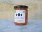 Les Jarres Crues - Carottes-curcuma Bio Lacto-fermentés 400g