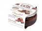 Bastidarra – Ekia - Crème Dessert chocolat 125gr - Colis 8 pots