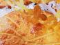 Les Cannelés d'Audrey - Galette Des Rois Frangipane Sans Gluten
