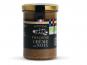 Domaine de Vielcroze - Crème De Noix Bio 210 Gr