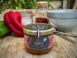 Ferme Les Barres & Monsieur Fermier - Sauce Bolognaise 350g