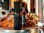 Distillerie du Gorvello - Fine Bretagne AOC cuvée Hors d'Age