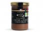 Domaine de Vielcroze - Crème De Noix Chocolat Bio 200 Gr