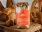 Du bio dans l'assiette - Farine Grand Épeautre Bio 5kg