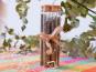 Nuage Sauvage - Bouquet de thé - 5 tubes de thés Grand cru parfumés