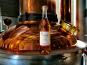Distillerie du Gorvello - Petit Prince Guillevic