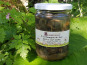 L'escargotière BONVALOT - 5 Douzaines d'Escargots du Jura Gros au Court-Bouillon