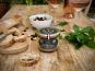 Ferme Les Barres - Rillettes ce Cochon Tradition 190g