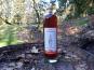 Vinaigres de la Carrière - Pomone du Bourbonnais - 70 cl