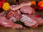 La Toison d'Or - Colis Porc Bio 100% Français, Auvergne, Élevé En Plein Air/Paille5