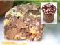Maison Paris - Foie Gras depuis 1907 - Pâté De Campagne Landais Au Foie En Pot