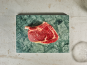 BEAUGRAIN, les viandes bien élevées - Côte de Bœuf de Salers
